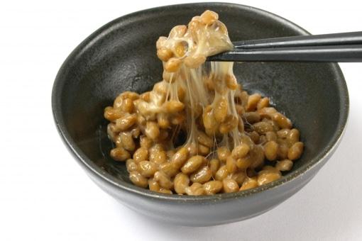 美味しい納豆ランキングTOP5!市販の納豆でおすすめはコレ