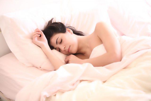 寝室に風水を取り入れてラッキー体質に!運気アップ風水【寝室編】
