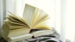 自分を変えたいと思ったときに。あなたをちょっと成長させる12冊の本