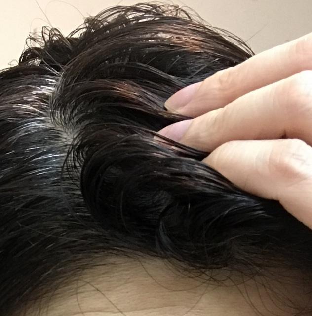 洗い流さない部分白髪染め【生え際・根元に】おすすめ人気ランキング10選