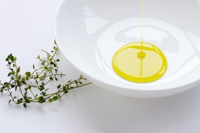 美容と健康に良いのはどれ?食用油の選び方とオススメ6選