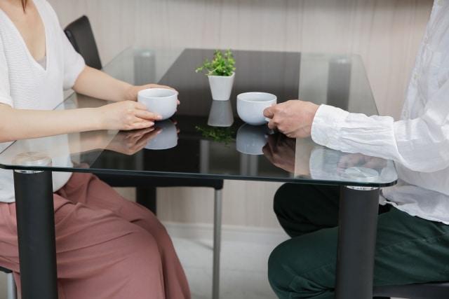不妊治療体験記vol.4~夫が男性不妊外来へ!そして驚きの結果~