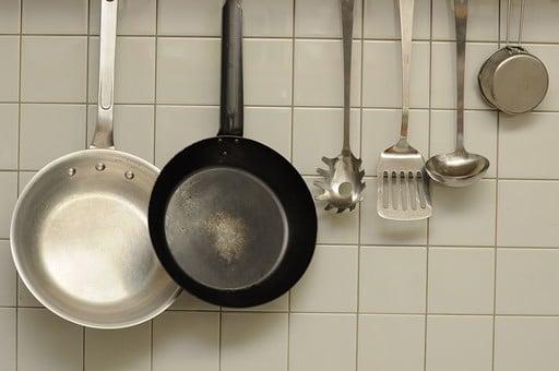 毎日の料理にお役立ち!主婦が選んだ便利な調理器具オススメ10選