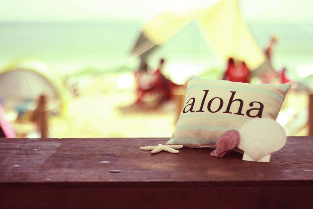 日焼け止めは現地調達!ハワイで買った使える日焼け止め3選