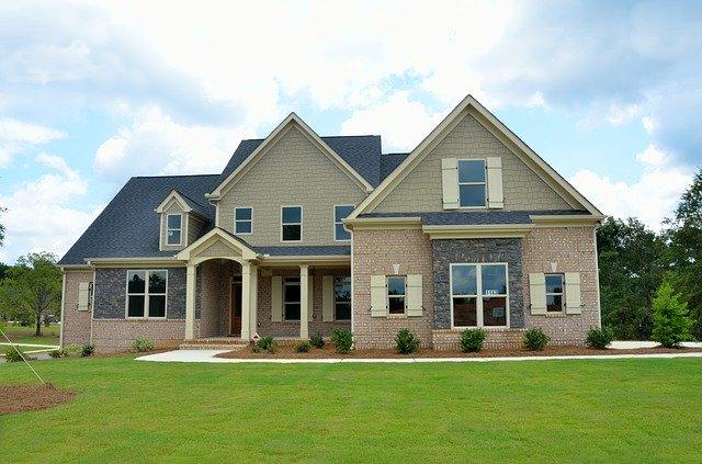 固定費見直しポイント―住宅ローン