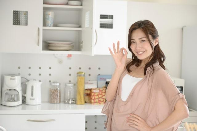 主婦が本気で選んだ!家事を時短できる家電ランキングTOP10!