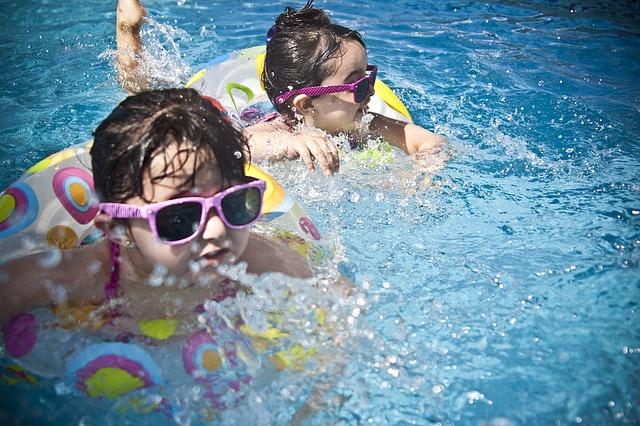 熱中症対策!子どもと屋内で楽しめるおすすめスポット7選 in関西