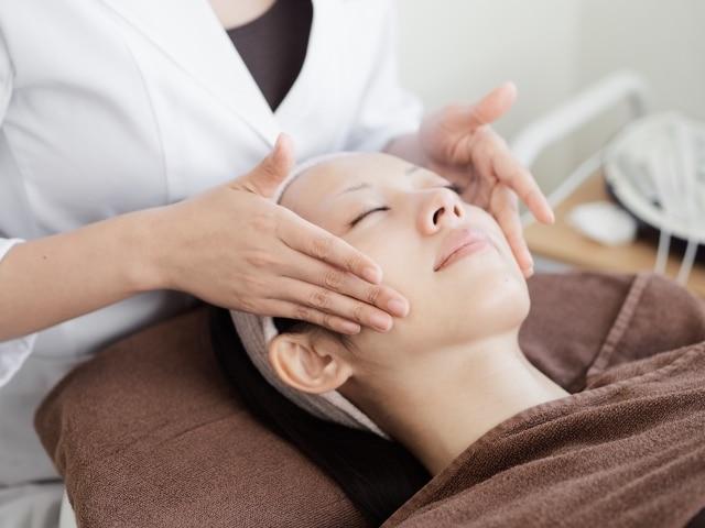 東京でフォトフェイシャルM22が受けられるおすすめ皮膚科・クリニック11選