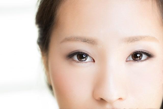 二重整形【埋没法】が受けられるおすすめ美容外科・クリニック7選《東京編》