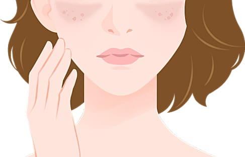 ピコトーニングは肝斑におすすめ