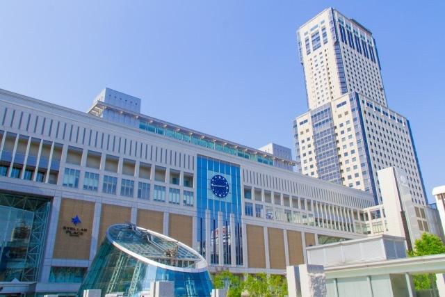 札幌で二重整形(埋没法)おすすめクリニック