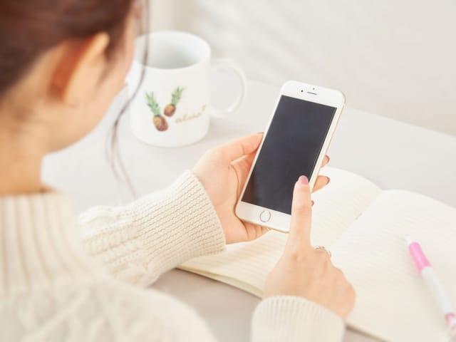 おすすめの妊活アプリ5選♪妊活に役立つ機能充実の基礎体温管理アプリ