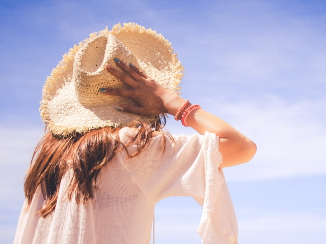飲む日焼け止めサプリおすすめ6選!塗り直し不要の紫外線対策