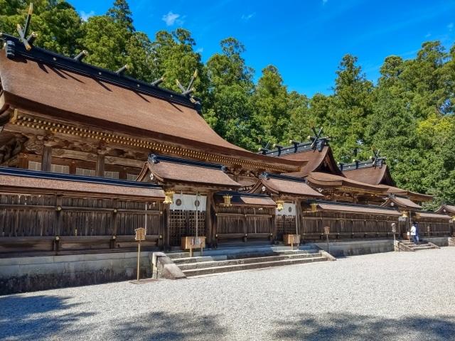 和歌山旅行で外せない!人気のおみやげオススメ10選